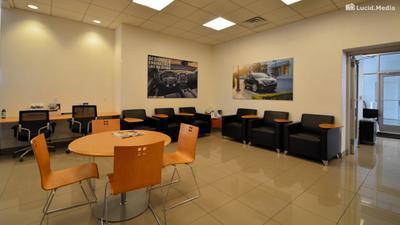Star Buick GMC Image 3
