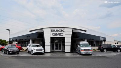 Star Buick GMC Image 6