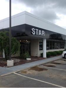 Star Buick GMC Image 8