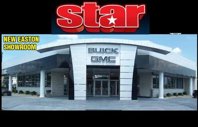 Star Buick GMC Image 9
