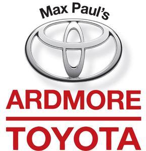 Ardmore Toyota Image 9