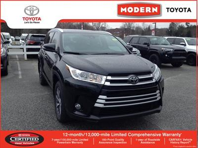 Modern Toyota Winston Salem Nc >> Cars For Sale At Modern Toyota In Winston Salem Nc Under