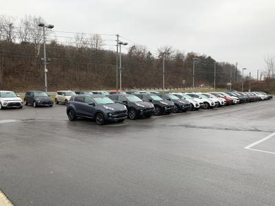 Wyoming Valley Motors Image 9