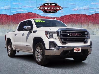 GMC Sierra 1500 2020 for Sale in Albuquerque, NM