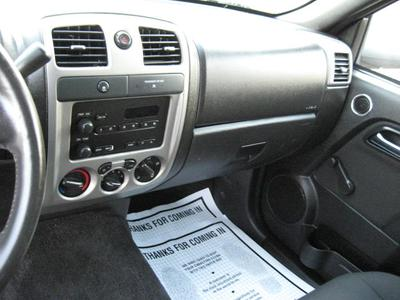 Chevrolet Colorado 2010 for Sale in Prospect Park, PA
