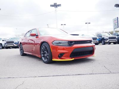 Dodge Charger 2021 for Sale in Amherst, OH