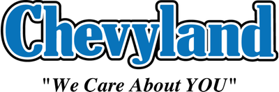 Chevyland Image 1