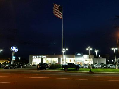 Montrose Ford-Lincoln Image 5