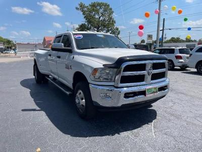 RAM 3500 2016 for Sale in Fort Myers, FL