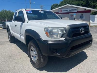 Toyota Tacoma 2015 for Sale in Fort Myers, FL