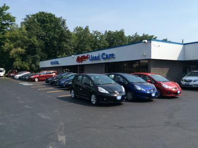 Honda City Image 7