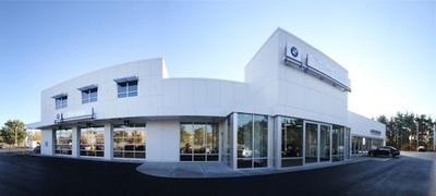 Tulley Automotive Group Image 2