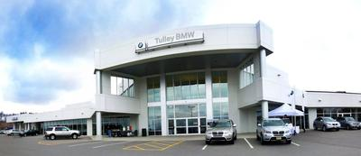 Tulley Automotive Group Image 3