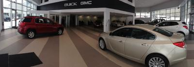Tulley Automotive Group Image 6