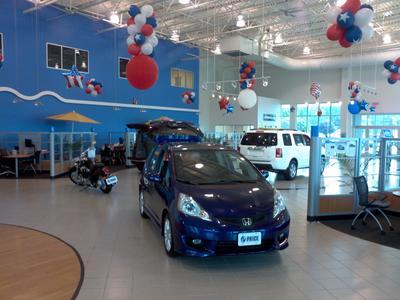 Price Honda Image 4