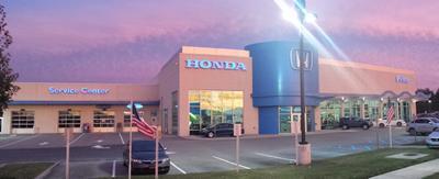 Price Honda Image 5