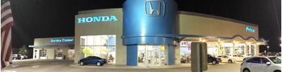 Price Honda Image 7