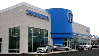 Price Honda Image 9