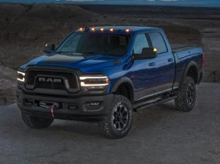 RAM 3500 2020 a la Venta en Oak Lawn, IL