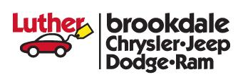 Brookdale Chrysler Jeep Dodge RAM Image 2