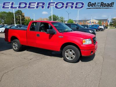 Ford F-150 2008 for Sale in Troy, MI