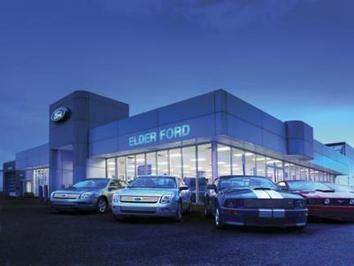 Elder Ford Image 3