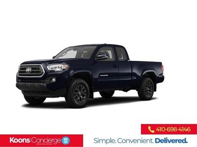 Toyota Tacoma 2020 for Sale in Annapolis, MD