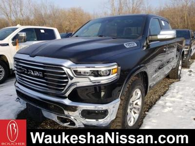 RAM 1500 2019 for Sale in Waukesha, WI