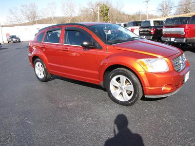 Dodge Caliber 2010 for Sale in Crane, MO