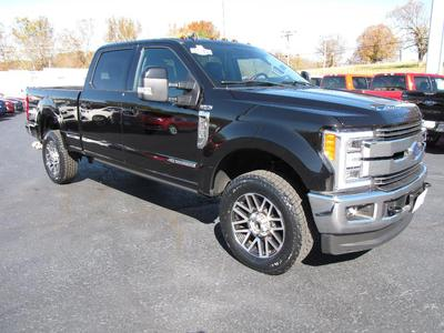Ford F-350 2019 for Sale in Crane, MO