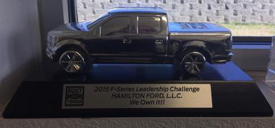 Hamilton Ford Image 2