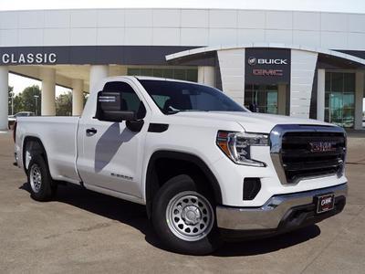 GMC Sierra 1500 2021 a la Venta en Arlington, TX