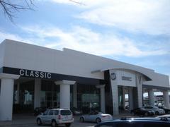 Classic Buick GMC Image 1