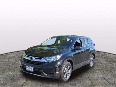 Honda CR-V 2018 for Sale in Hoffman Estates, IL
