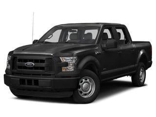 2017 Ford F-150  for sale VIN: 1FTEW1EF5HFC07323