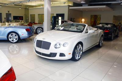 Naples Luxury Imports Image 5