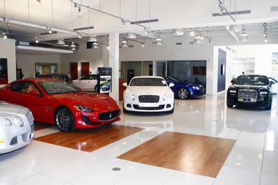 Naples Luxury Imports Image 6