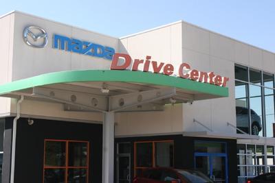 Gorman-McCracken Volkswagen Mazda Image 1
