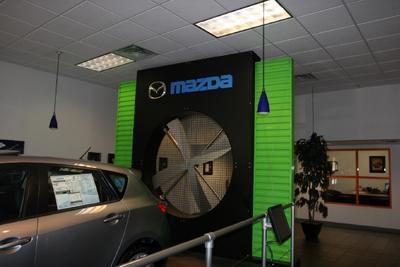 Gorman-McCracken Volkswagen Mazda Image 3