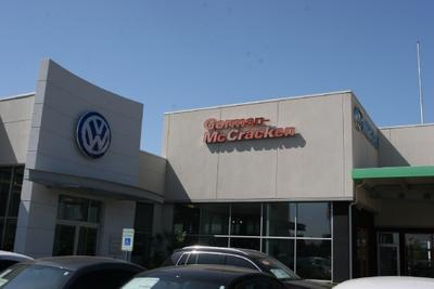 Gorman-McCracken Volkswagen Mazda Image 4