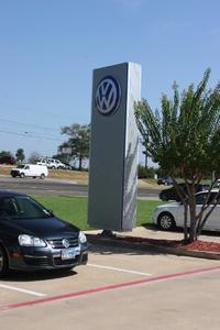 Gorman-McCracken Volkswagen Mazda Image 7