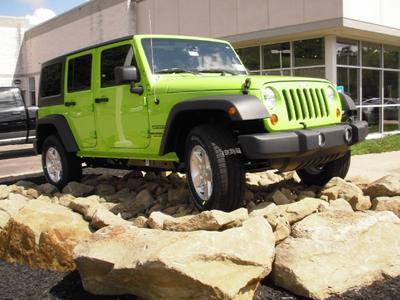 Krebs Chrysler Jeep Dodge RAM Image 8