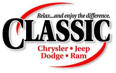 Classic Chrysler Jeep Dodge Image 6