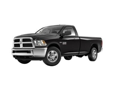 RAM 2500 2014 for Sale in Neenah, WI
