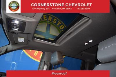 GMC Sierra 1500 2019 for Sale in Monticello, MN