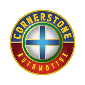 Cornerstone Chevrolet Image 2