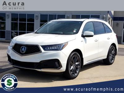 Acura MDX 2019 for Sale in Memphis, TN