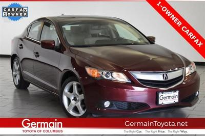 Acura ILX 2015 for Sale in Columbus, OH