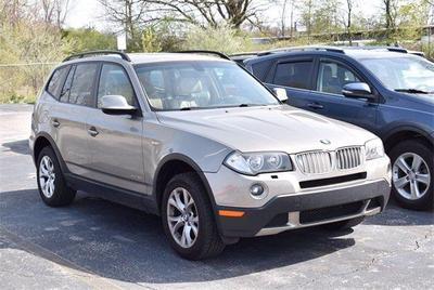 BMW X3 2010 for Sale in Fort Wayne, IN