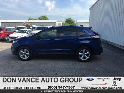 Don Vance Ford Marshfield Mo >> Cars For Sale At Don Vance Ford In Marshfield Mo Less Than